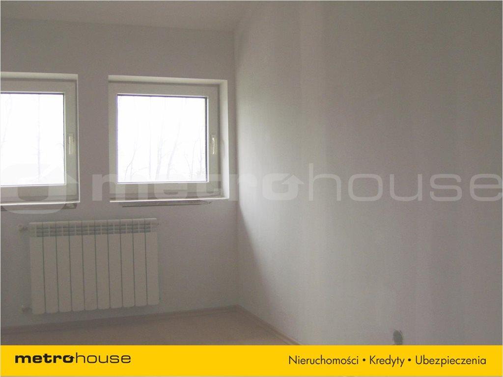 Dom na sprzedaż Prusy, Głuchów  73m2 Foto 11