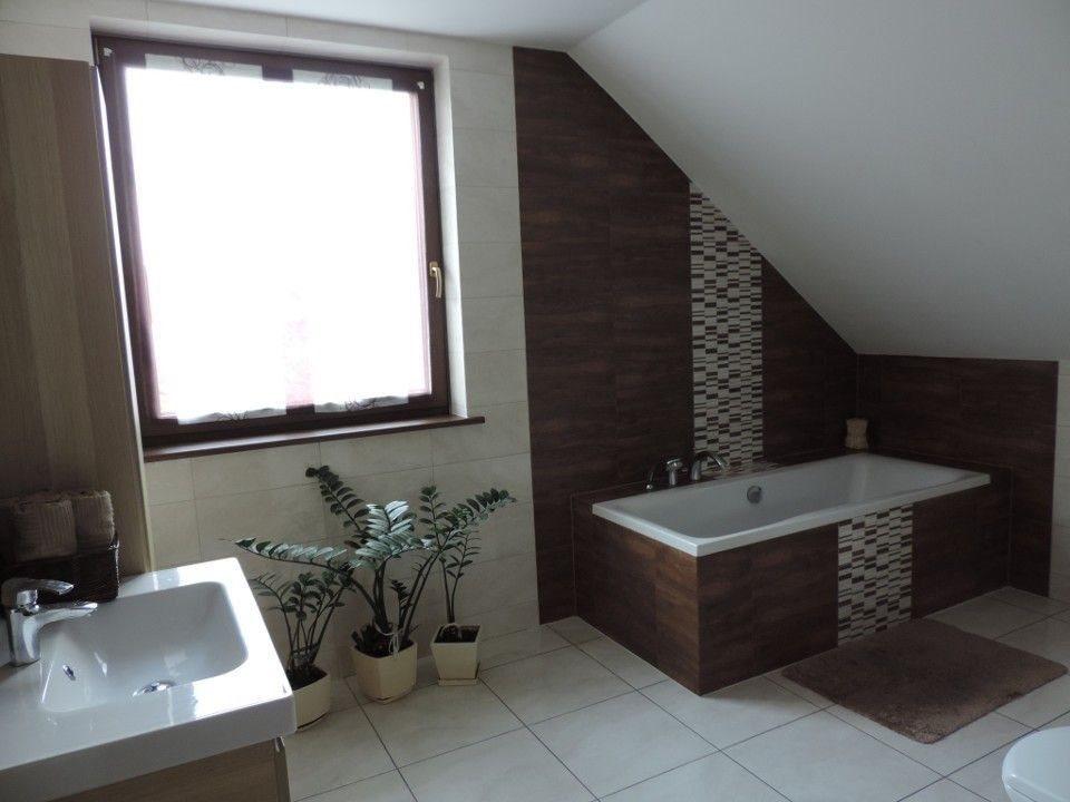 Dom na sprzedaż Gliwice, NOWY DOM WOLNOSTOJĄCY  200m2 Foto 7