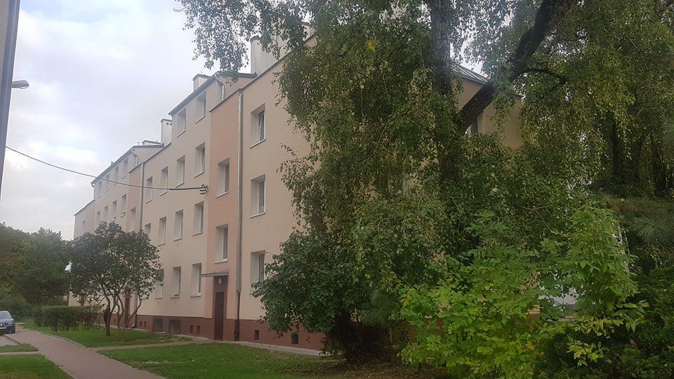 Mieszkanie dwupokojowe na sprzedaż Piastów, Tysiąclecia  49m2 Foto 17