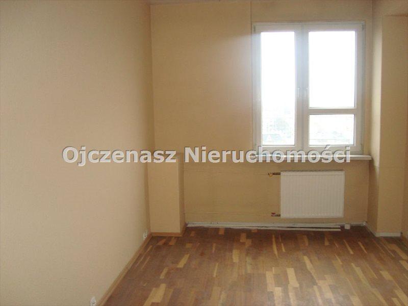 Lokal użytkowy na sprzedaż Bydgoszcz, Śródmieście  133m2 Foto 2