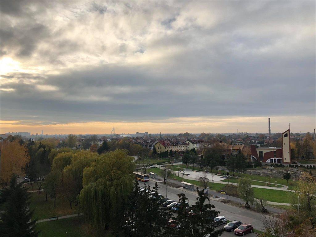 Mieszkanie trzypokojowe na sprzedaż Wrocław, Oleska, 1 12  60m2 Foto 11