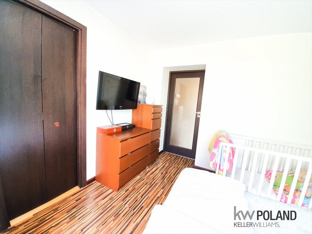 Dom na sprzedaż Poznań, Naramowice  189m2 Foto 12