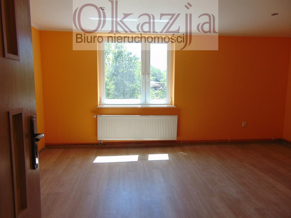 Mieszkanie trzypokojowe na sprzedaż Katowice, Brynów  78m2 Foto 4