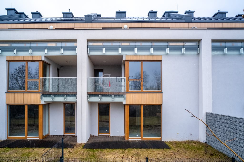 Dom na sprzedaż Warszawa, Ursynów, Bajaderki  236m2 Foto 2