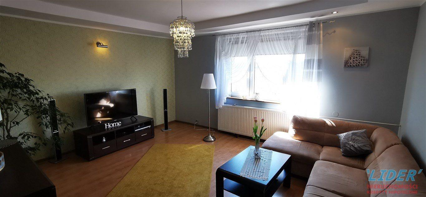 Dom na sprzedaż Tychy  200m2 Foto 4