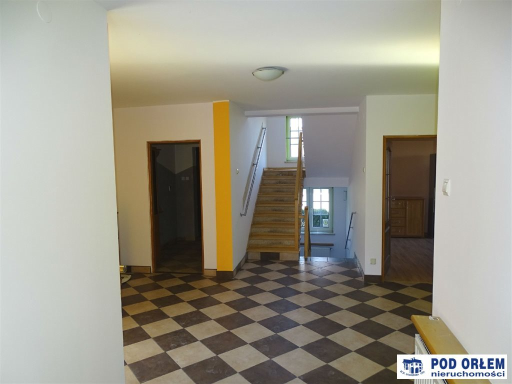 Dom na sprzedaż Bielsko-Biała, Kamienica  420m2 Foto 10