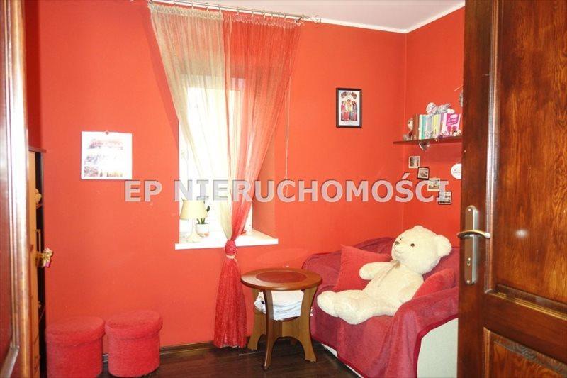 Mieszkanie trzypokojowe na sprzedaż Częstochowa, Centrum  86m2 Foto 3