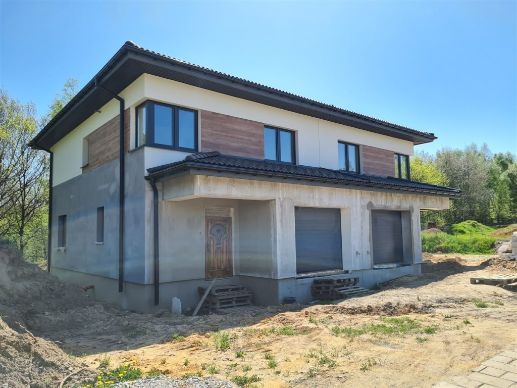 Dom na sprzedaż Rybnik  171m2 Foto 3