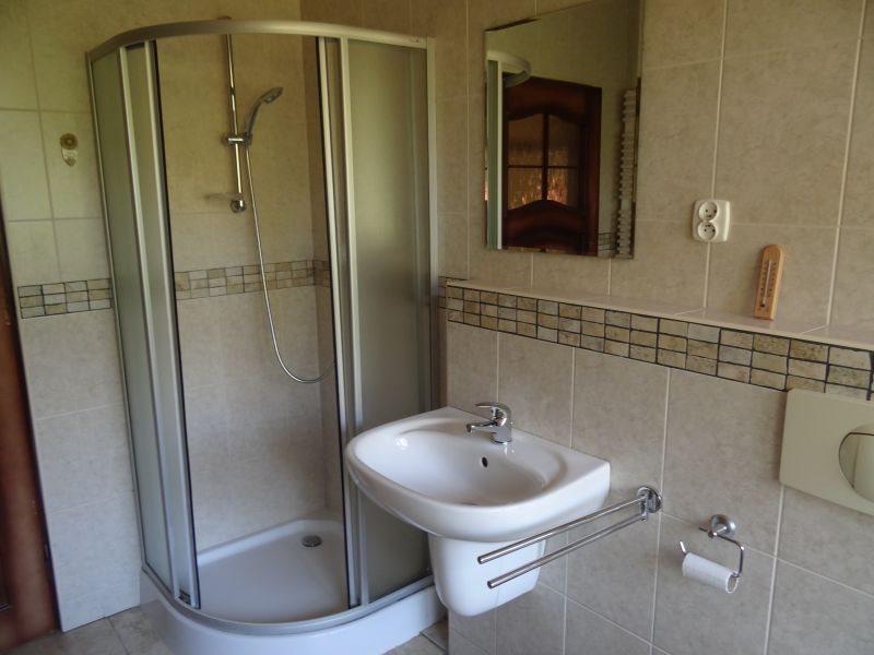 Dom na sprzedaż Ustroń  411m2 Foto 9