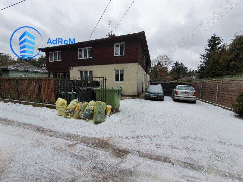 Dom na sprzedaż Warszawa, Bemowo, Telefoniczna  460m2 Foto 3