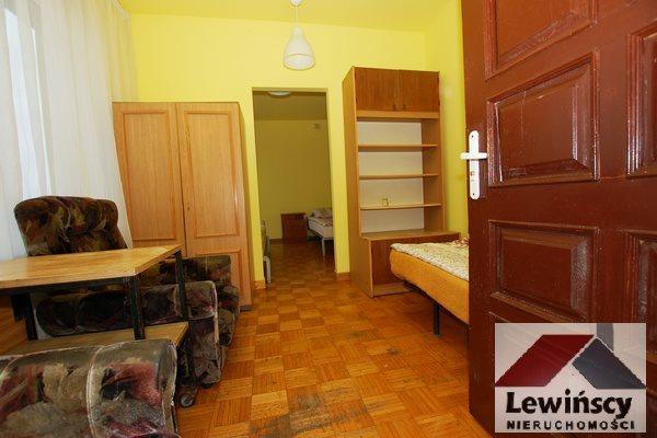 Dom na wynajem Piastów, Żeromskiego  Foto 3