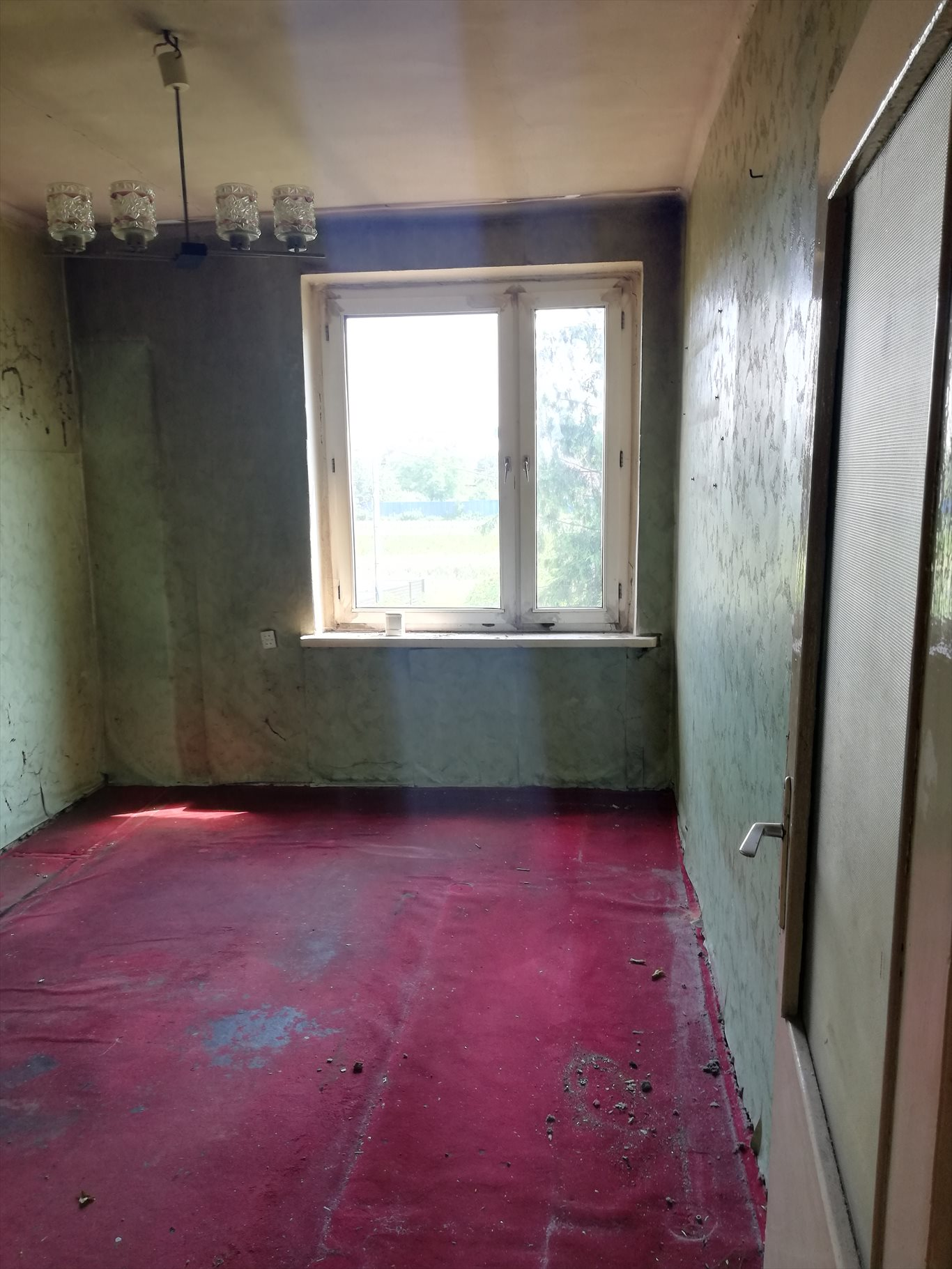 Mieszkanie dwupokojowe na wynajem Piekary Śląskie  45m2 Foto 5