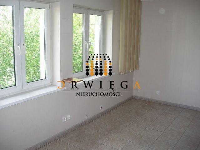 Lokal użytkowy na sprzedaż Gorzów Wielkopolski, Śródmieście  35m2 Foto 1