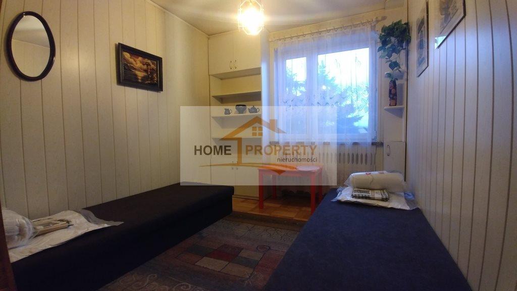 Dom na wynajem Kielce, Ksm  115m2 Foto 7