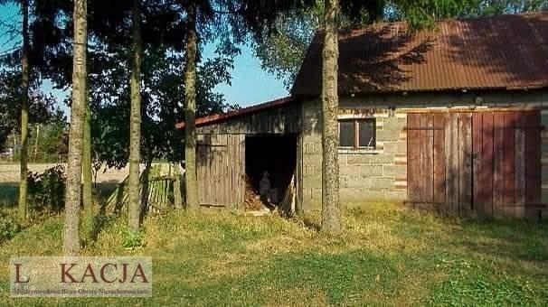 Dom na sprzedaż Szczytniki  150m2 Foto 3