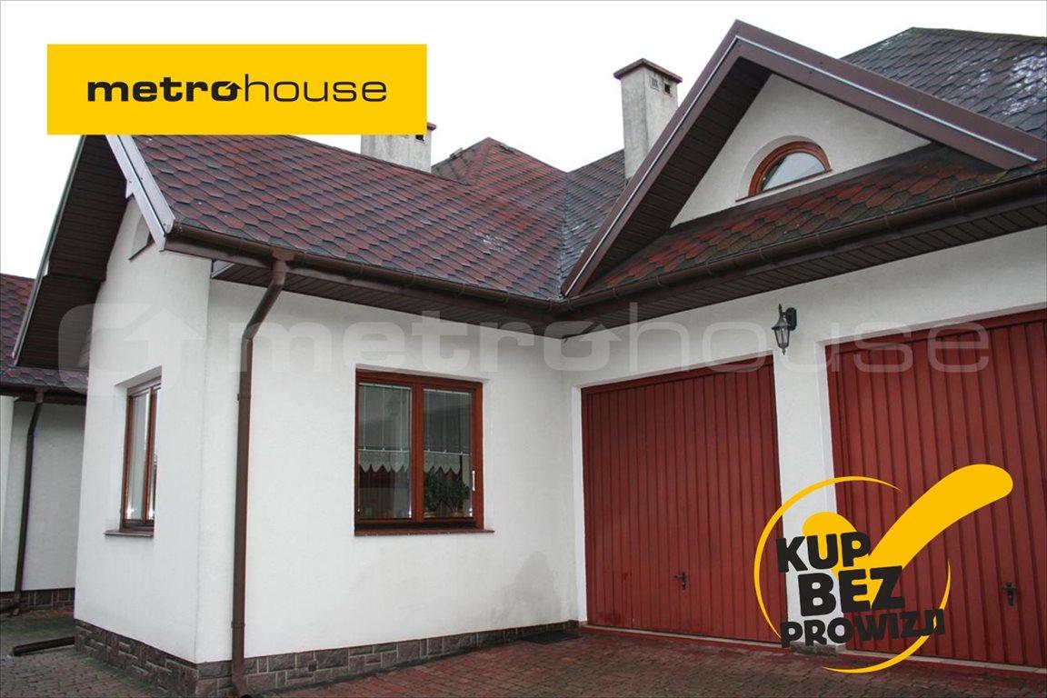 Dom na sprzedaż Lublin, Sławin  178m2 Foto 1