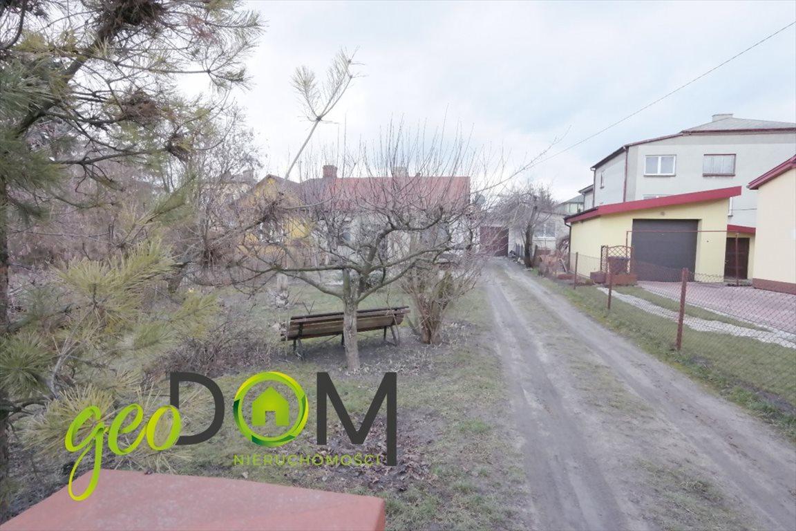 Dom na sprzedaż Chełm, Lotnicza  65m2 Foto 2
