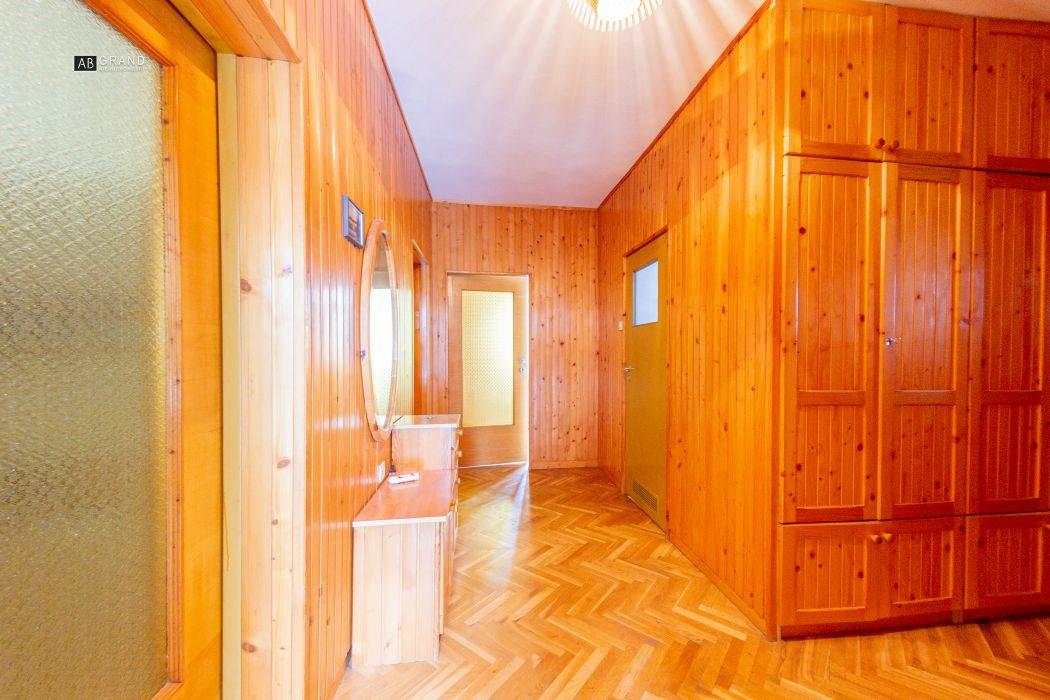 Dom na sprzedaż Białystok, Bacieczki, Bacieczki  220m2 Foto 6