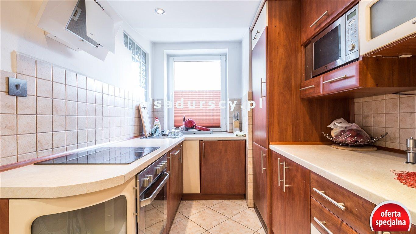 Dom na sprzedaż Kraków, Łagiewniki-Borek Fałęcki, Osiedle Cegielniana, Hoffmanowej  180m2 Foto 6