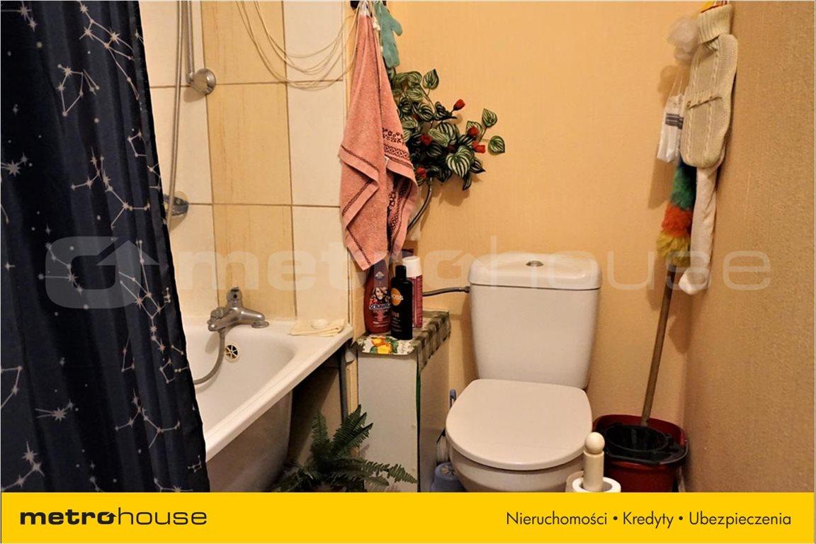 Mieszkanie dwupokojowe na sprzedaż Borne Sulinowo, Borne Sulinowo, Aleja Niepodległości  46m2 Foto 7