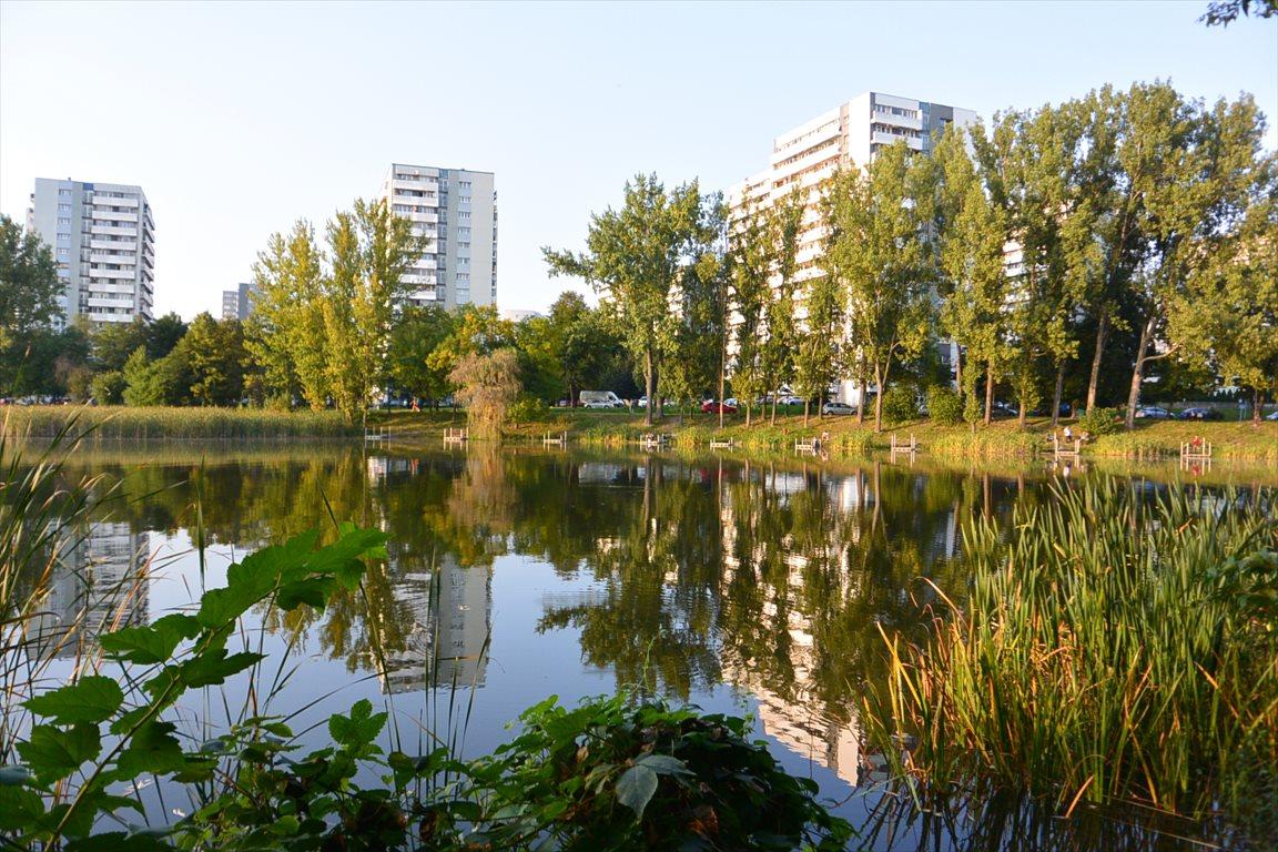 Mieszkanie trzypokojowe na wynajem Katowice, os tysiąclecia, os tysiąclecia, piastów  60m2 Foto 17