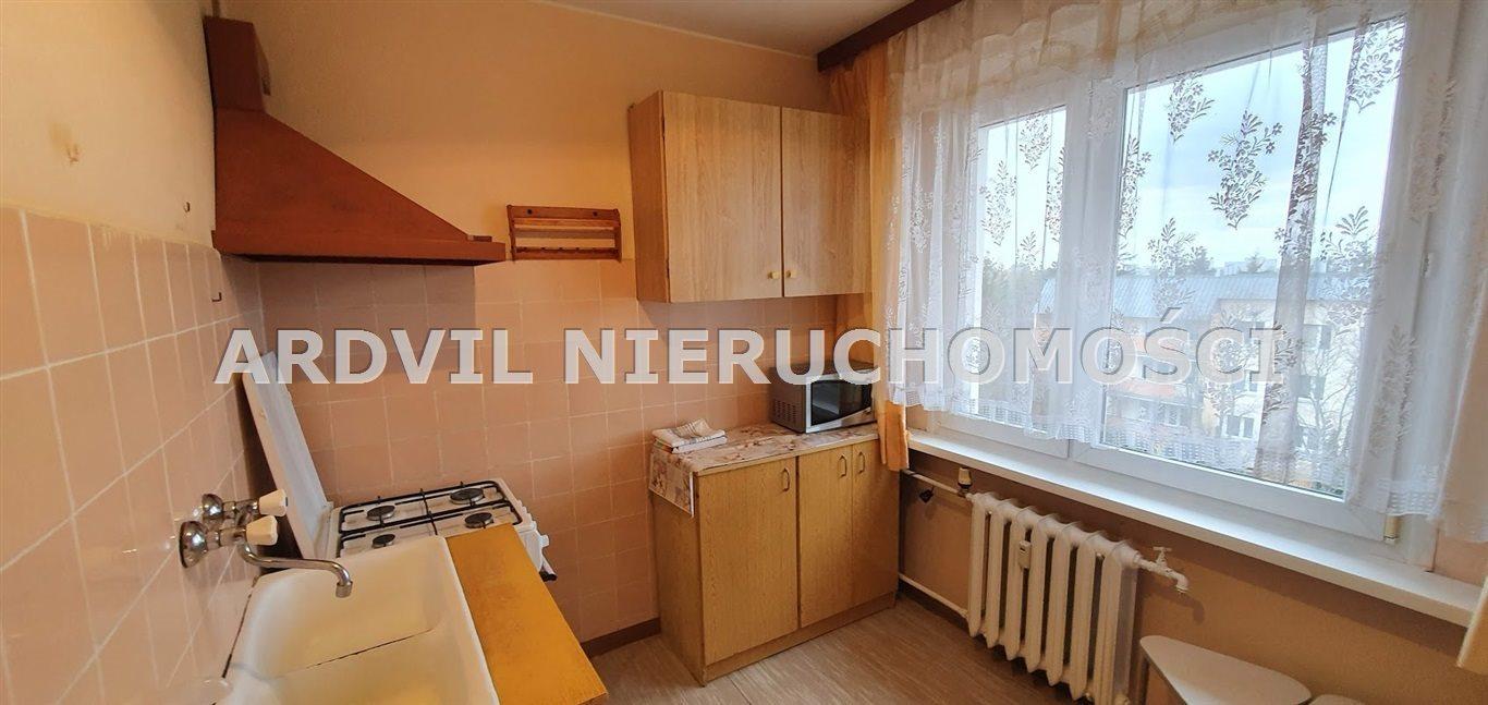 Mieszkanie czteropokojowe  na sprzedaż Białystok, Białostoczek, Zagumienna  72m2 Foto 4