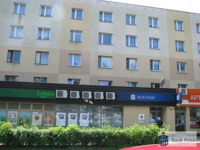 Lokal użytkowy na sprzedaż Przemyśl, Wieniawskiego  130m2 Foto 1