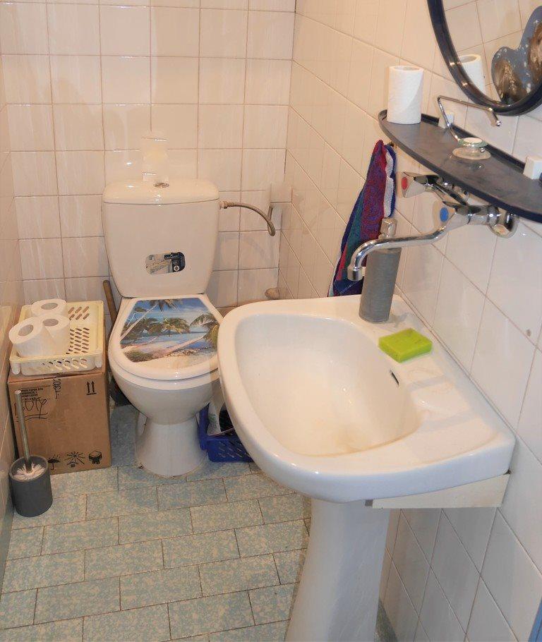 Mieszkanie trzypokojowe na sprzedaż Kielce, Ślichowice, J. Bogumiła Puscha  65m2 Foto 10