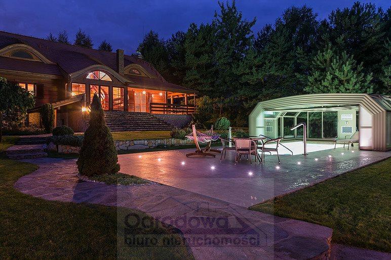 Dom na sprzedaż Grójec  342m2 Foto 3