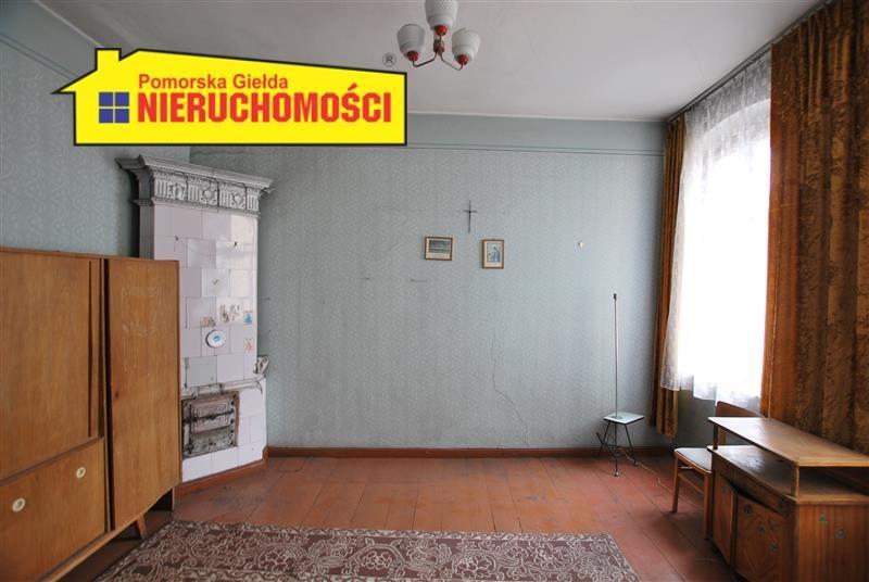 Mieszkanie czteropokojowe  na sprzedaż Szczecinek, Centrum handlowe, Tereny rekreacyjne, Bohaterów Warszawy  95m2 Foto 2