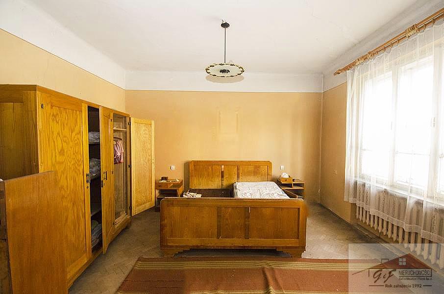 Dom na sprzedaż Jarosław, Jana Dobrzańskiego  300m2 Foto 8