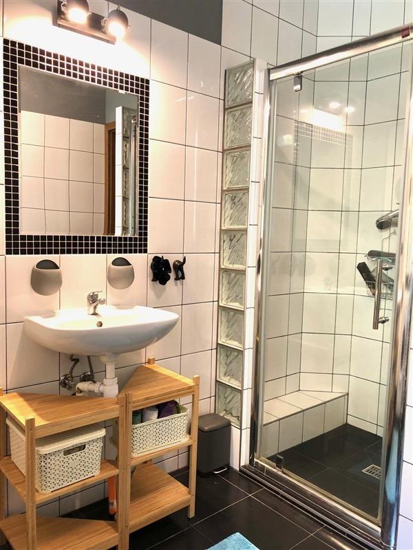 Mieszkanie czteropokojowe  na sprzedaż Gdynia, Obłuże, Manganowa  125m2 Foto 10