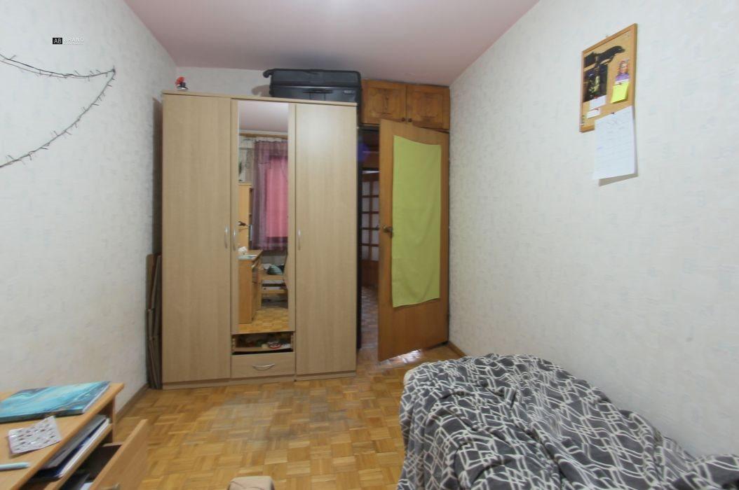 Mieszkanie trzypokojowe na sprzedaż Białystok, Przydworcowe, Bochaterów Monte Cassino  60m2 Foto 3