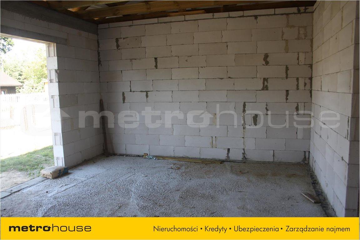 Dom na sprzedaż Balcerów, Skierniewice  109m2 Foto 5