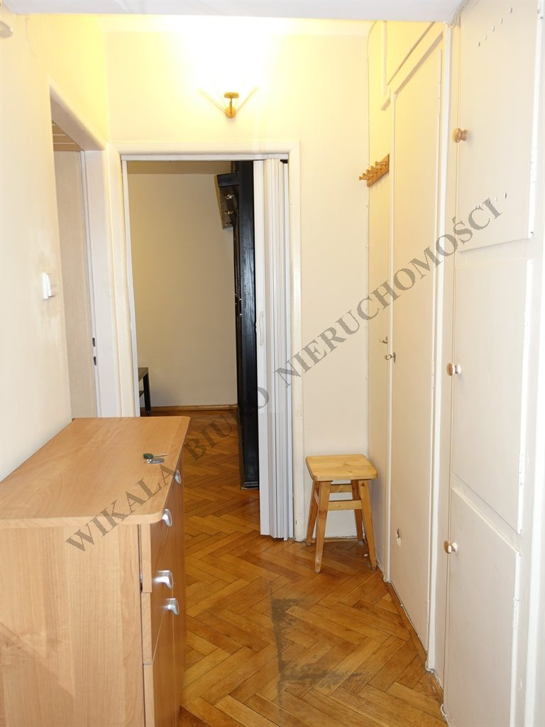 Mieszkanie dwupokojowe na sprzedaż Warszawa, Bielany, Marymoncka  38m2 Foto 5