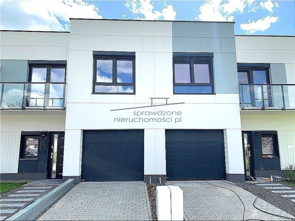 Dom na sprzedaż Józefosław  147m2 Foto 9