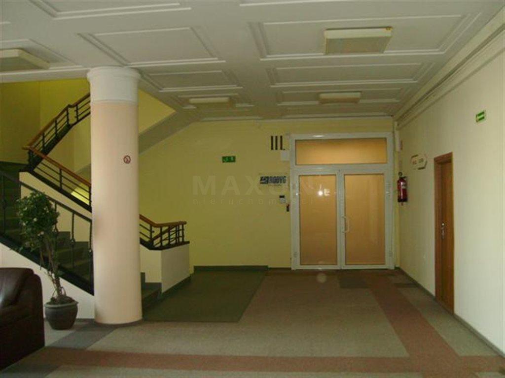 Lokal użytkowy na wynajem Warszawa, Śródmieście, Świętokrzyska  235m2 Foto 3