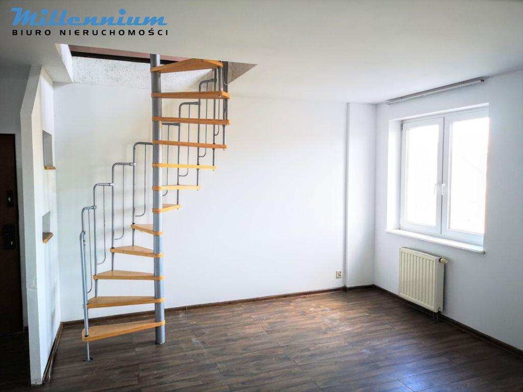 Mieszkanie dwupokojowe na sprzedaż Rumia, Warszawska  62m2 Foto 9