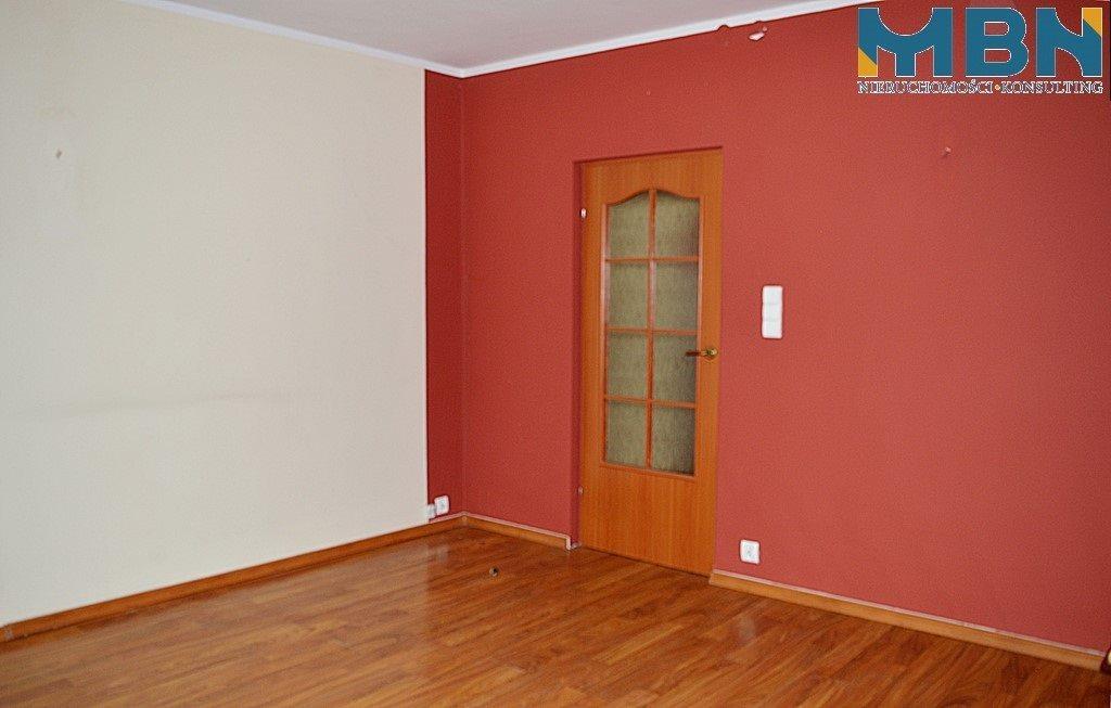Mieszkanie trzypokojowe na sprzedaż Węgorzewo, Węgorzewo  70m2 Foto 10