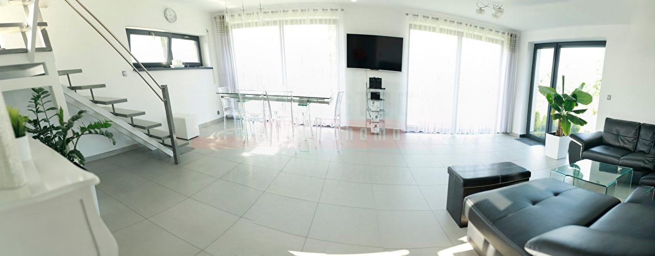 Dom na sprzedaż Ligota Górna  188m2 Foto 5