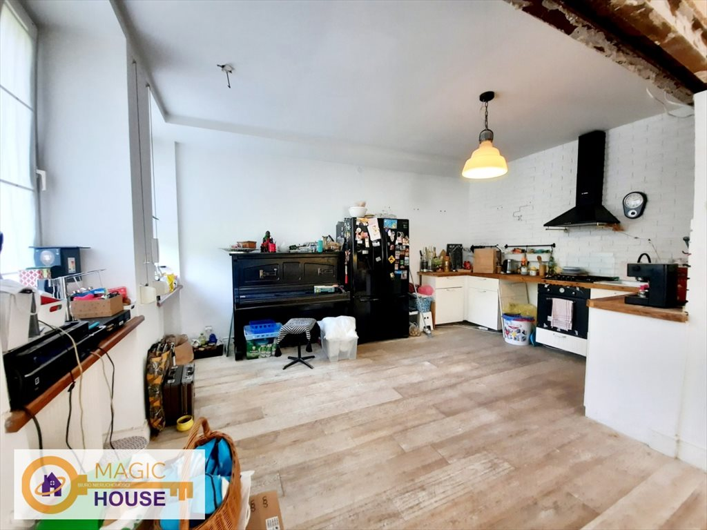 Mieszkanie czteropokojowe  na sprzedaż Gdynia, Orłowo, Przebendowskich  110m2 Foto 6