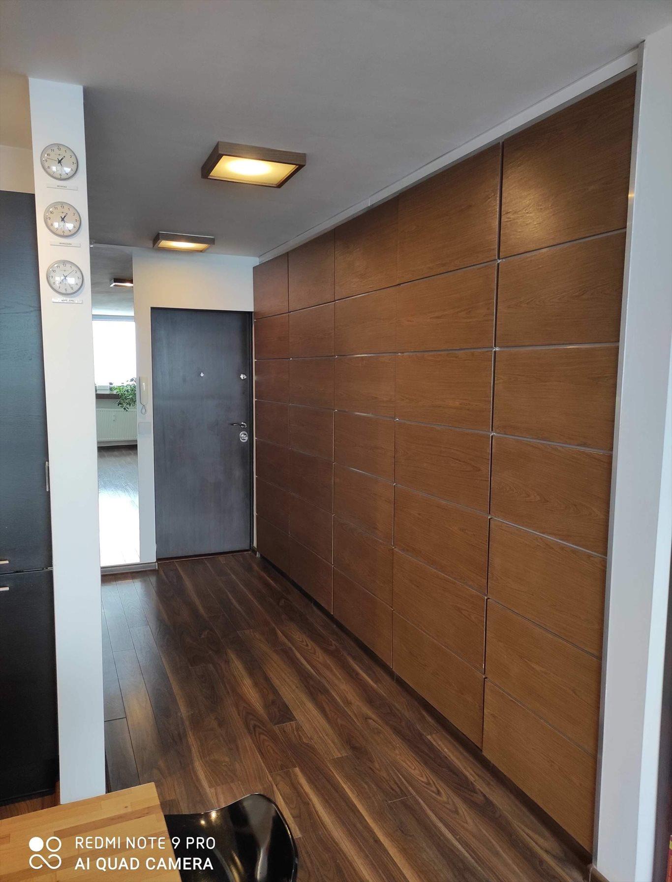 Mieszkanie dwupokojowe na sprzedaż Katowice, Os. Tysiąclecia, Tysiąclecia  41m2 Foto 4