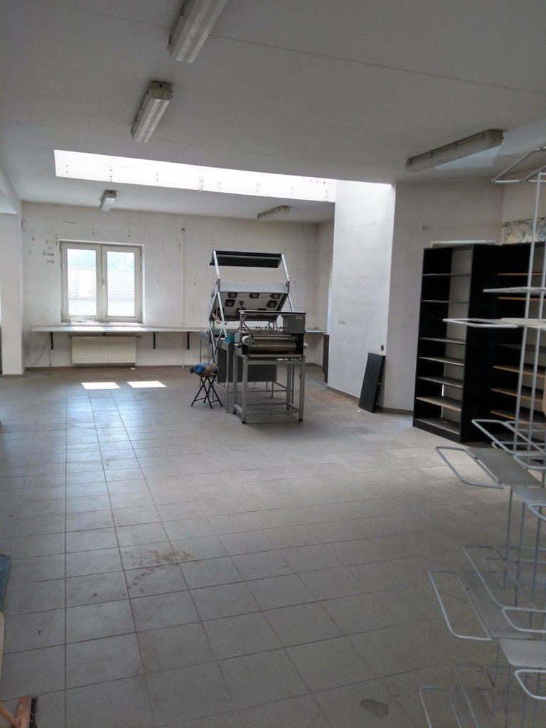 Dom na sprzedaż Przeźmierowo  700m2 Foto 5