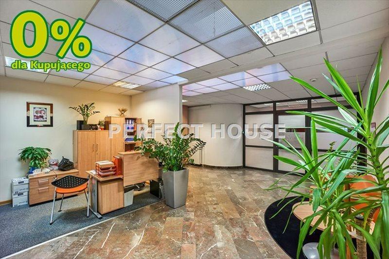 Lokal użytkowy na sprzedaż Tychy  7031m2 Foto 9