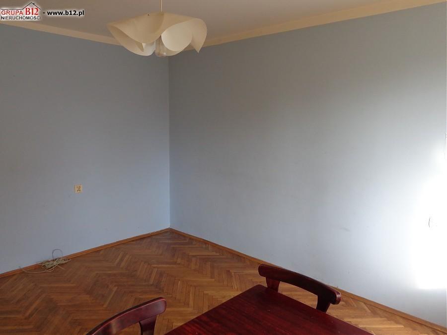 Mieszkanie na sprzedaż Krakow, Nowa Huta (osiedla), OSIEDLE NA STOKU  41m2 Foto 9