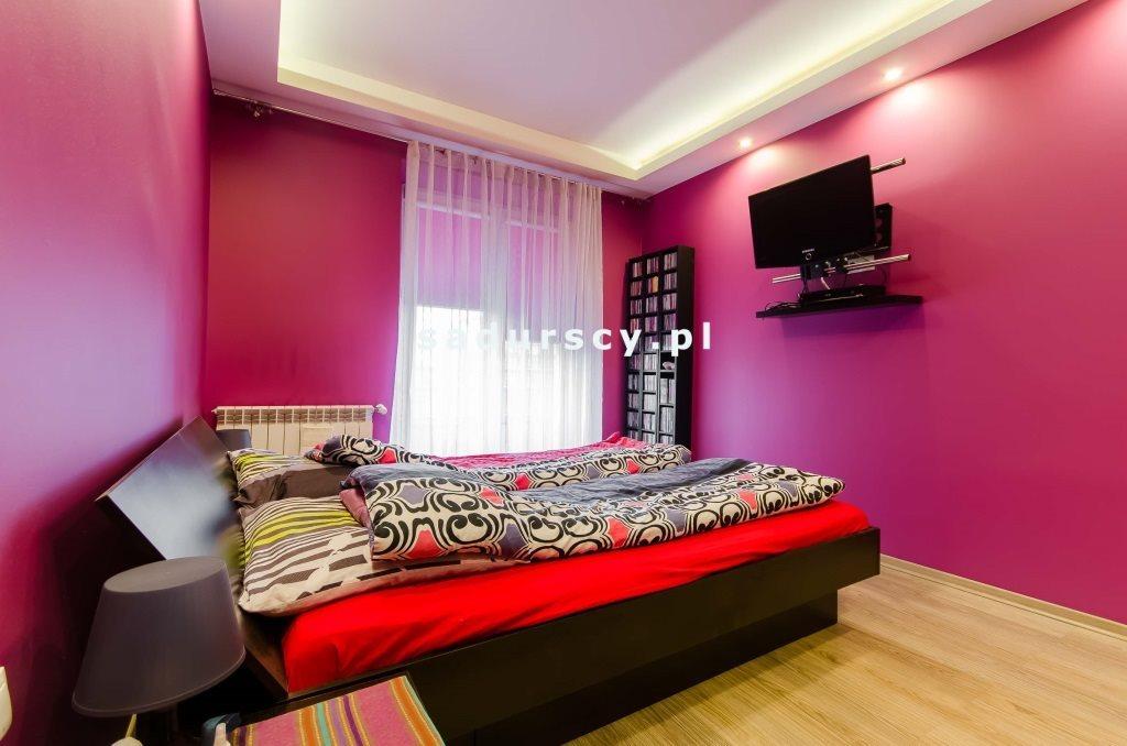 Mieszkanie dwupokojowe na sprzedaż Kraków, Stare Miasto, Stare Miasto, al. Słowackiego  53m2 Foto 7