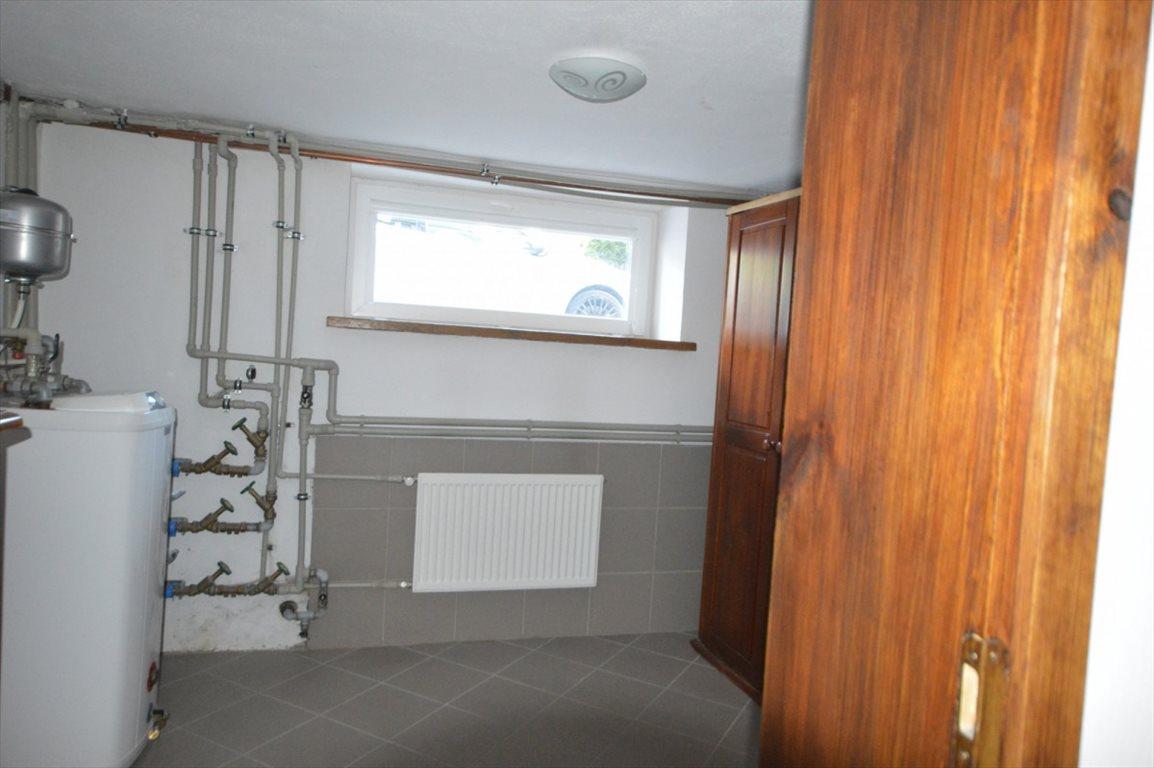 Mieszkanie dwupokojowe na sprzedaż Lublin, Dziesiąta  88m2 Foto 11