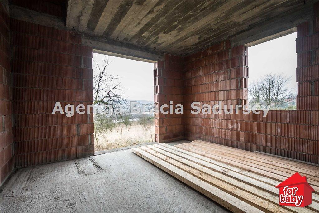 Dom na sprzedaż Bolechowice, Zielona  111m2 Foto 5