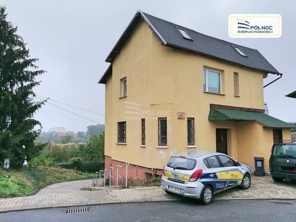 Dom na sprzedaż Bolesławiec  193m2 Foto 1