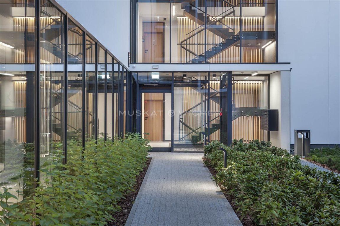 Mieszkanie trzypokojowe na sprzedaż Gdańsk, Wrzeszcz, gen. Józefa Hallera  76m2 Foto 3